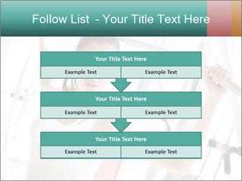 0000072555 PowerPoint Template - Slide 60
