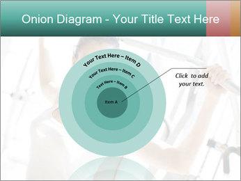0000072555 PowerPoint Template - Slide 61
