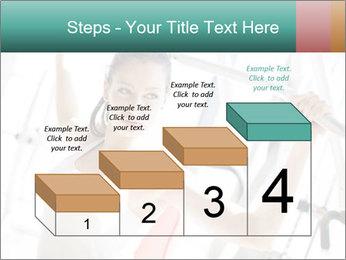 0000072555 PowerPoint Template - Slide 64