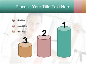 0000072555 PowerPoint Template - Slide 65