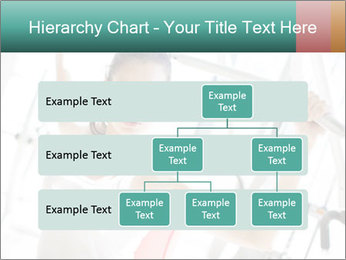 0000072555 PowerPoint Template - Slide 67