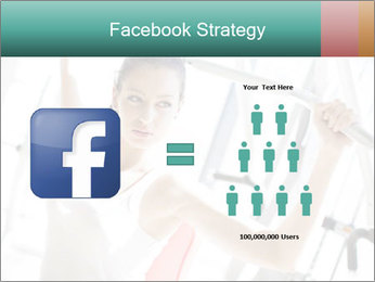 0000072555 PowerPoint Template - Slide 7