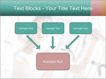 0000072555 PowerPoint Template - Slide 70