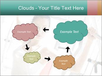 0000072555 PowerPoint Template - Slide 72
