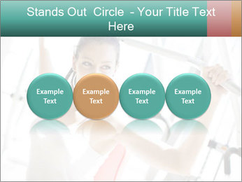 0000072555 PowerPoint Template - Slide 76
