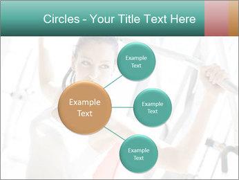 0000072555 PowerPoint Template - Slide 79