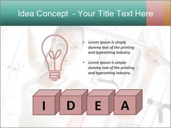 0000072555 PowerPoint Template - Slide 80