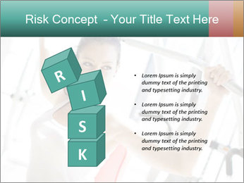 0000072555 PowerPoint Template - Slide 81