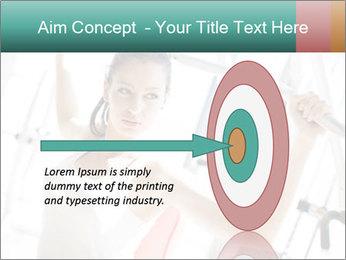 0000072555 PowerPoint Template - Slide 83