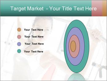 0000072555 PowerPoint Template - Slide 84