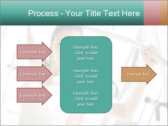 0000072555 PowerPoint Template - Slide 85