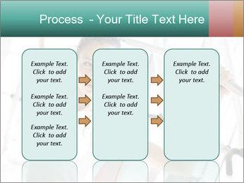 0000072555 PowerPoint Template - Slide 86