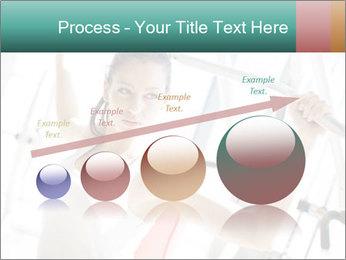 0000072555 PowerPoint Template - Slide 87
