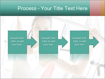 0000072555 PowerPoint Template - Slide 88