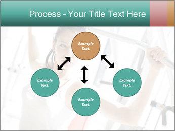 0000072555 PowerPoint Template - Slide 91