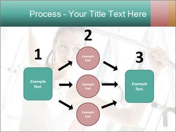 0000072555 PowerPoint Template - Slide 92