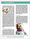 0000072555 Word Template - Page 3