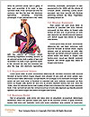 0000072555 Word Template - Page 4