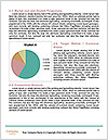 0000072555 Word Template - Page 7