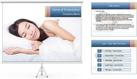 0000072556 PowerPoint Template