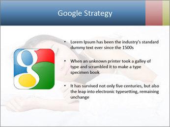 0000072556 PowerPoint Template - Slide 10