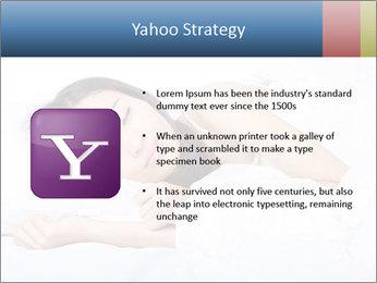 0000072556 PowerPoint Template - Slide 11