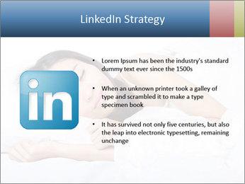 0000072556 PowerPoint Template - Slide 12