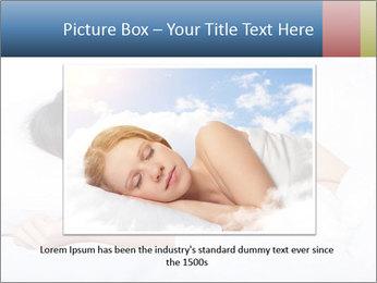 0000072556 PowerPoint Template - Slide 15