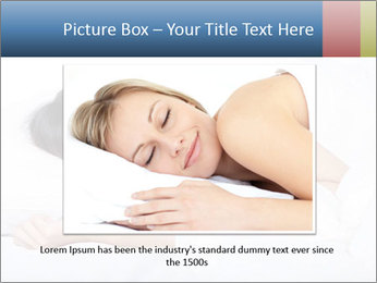 0000072556 PowerPoint Template - Slide 16