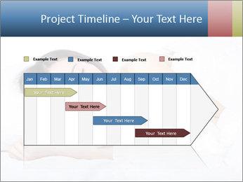 0000072556 PowerPoint Template - Slide 25