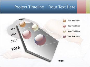 0000072556 PowerPoint Template - Slide 26