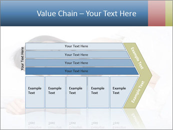0000072556 PowerPoint Template - Slide 27