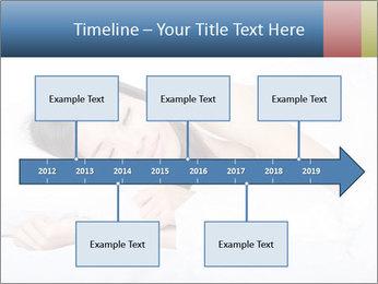 0000072556 PowerPoint Template - Slide 28
