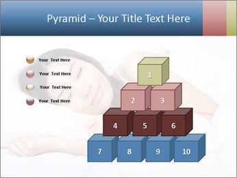 0000072556 PowerPoint Template - Slide 31