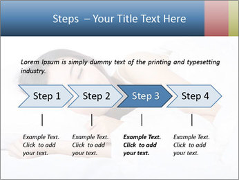 0000072556 PowerPoint Template - Slide 4