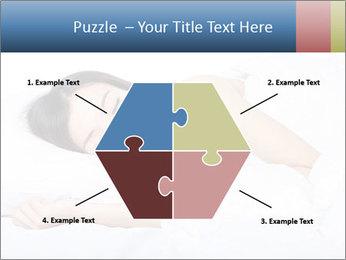 0000072556 PowerPoint Template - Slide 40