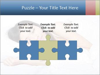 0000072556 PowerPoint Template - Slide 42