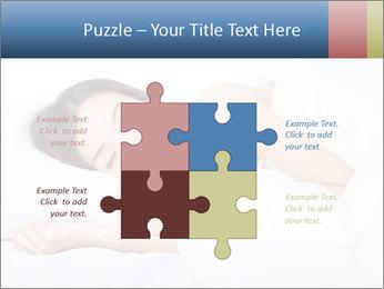 0000072556 PowerPoint Template - Slide 43