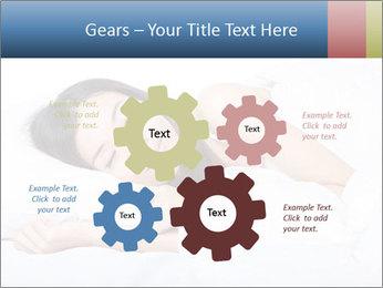0000072556 PowerPoint Template - Slide 47