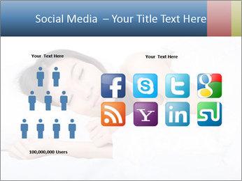 0000072556 PowerPoint Template - Slide 5