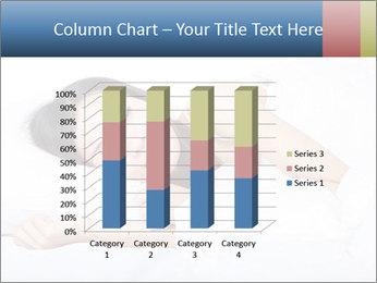 0000072556 PowerPoint Template - Slide 50