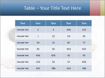 0000072556 PowerPoint Template - Slide 55