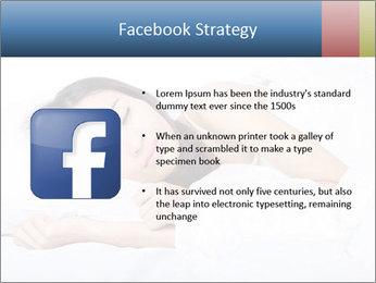 0000072556 PowerPoint Template - Slide 6