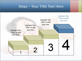 0000072556 PowerPoint Template - Slide 64