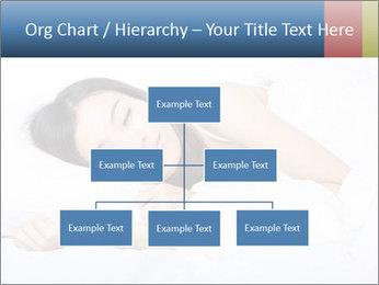 0000072556 PowerPoint Template - Slide 66
