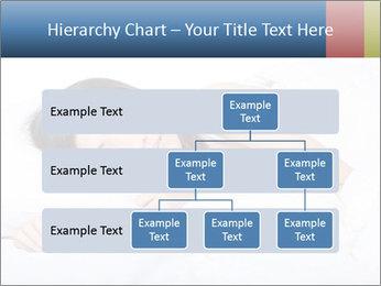 0000072556 PowerPoint Template - Slide 67