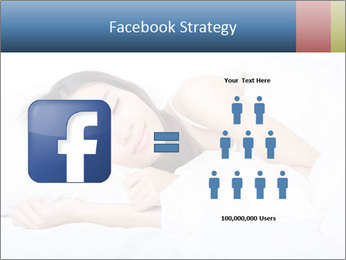 0000072556 PowerPoint Template - Slide 7