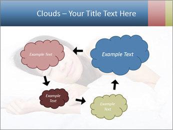 0000072556 PowerPoint Template - Slide 72