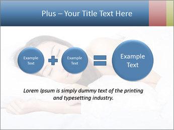 0000072556 PowerPoint Template - Slide 75