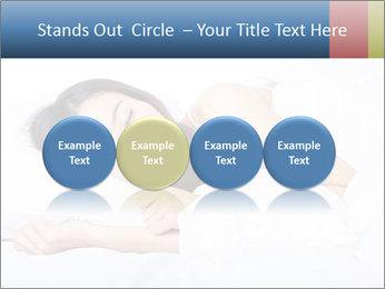 0000072556 PowerPoint Template - Slide 76